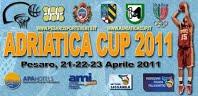 adriatica_cup_2011