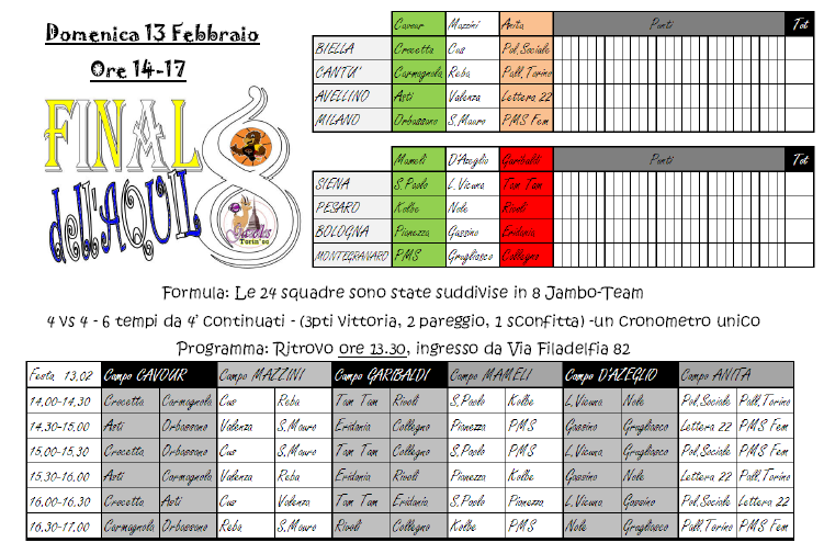 aqulotti_final8