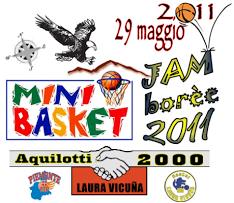jamboree_aquilotti_2011