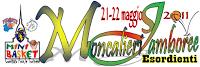 jamboree_provinciale_esordienti_2011
