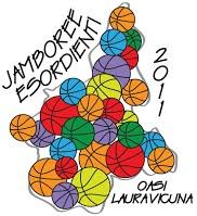 jamboree_regionale_esordienti_2011