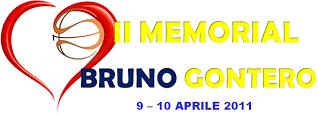 memorial_bruno_gontero