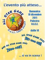 all_star_oasi_locandina