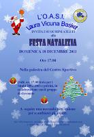 festa_natale_2011_1