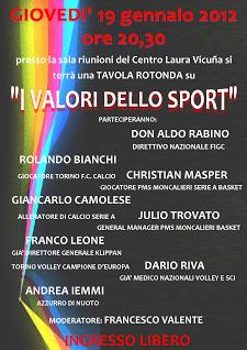 i_valori_dello_sport