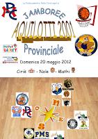 jamboree_provinciale_aquilotti_2012