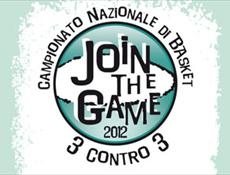 jointhegame_2012