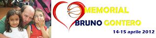 memorial_bruno_gontero_iii
