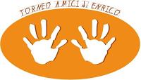 torneo_amici_di_enrico