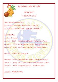 torneo_esordienti_15_01_2012