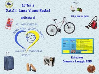 00lotteria