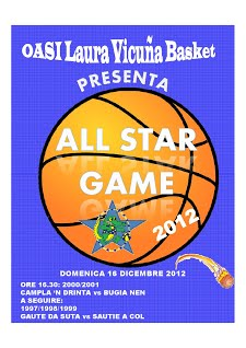 all_star_game_oasi_2012