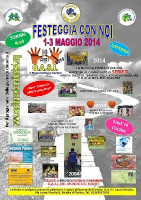 festa10anni_locandina