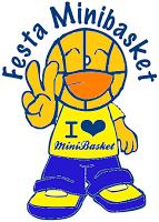 festa_provinciale_minibasket