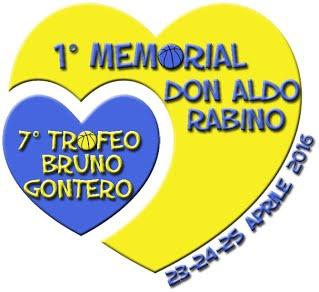 logo-memorial-new